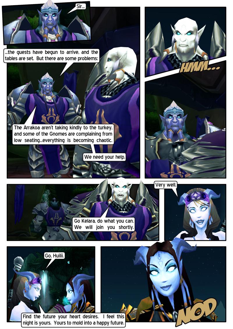 Chapter Two - Page Twenty Six